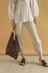 color slacks PR270013