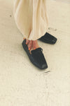 Harako Ribbon Loafer PR000148