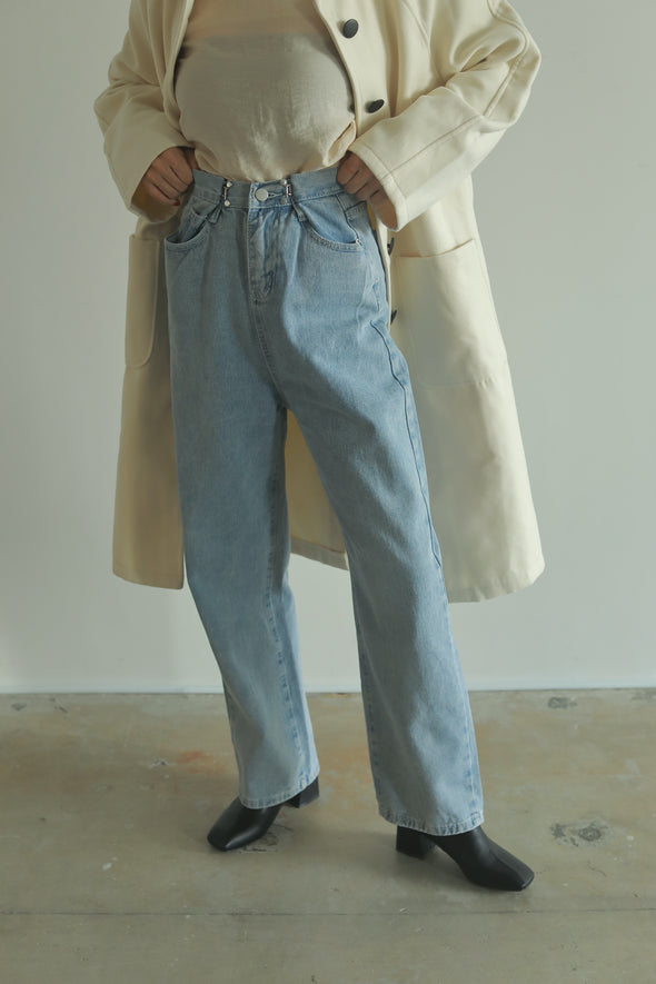 denim pants PR220029