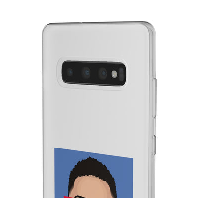 Ben Simmons Phone Cases - Savage Supremacy