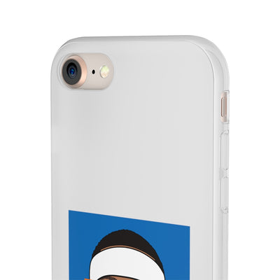Carmelo Anthony Phone Cases - Stay Melo NY Supremacy