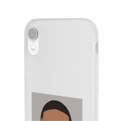 Damian Lillard Phone Cases - DameTime Supremacy