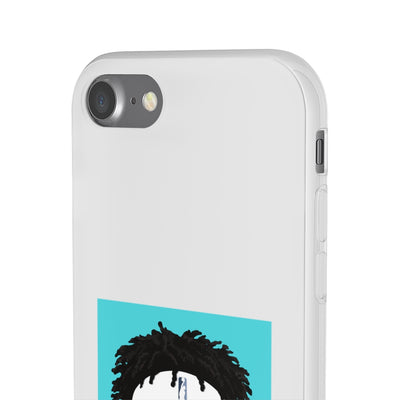 Ja Morant Phone Cases - JaMorant Headband Supremacy
