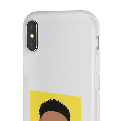 Russell Westbrook Phone Cases - Brodie Hoops Supremacy