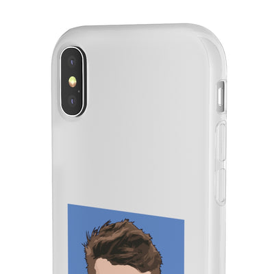 Domantas Sabonis Phone Cases - Sabonis Supremacy