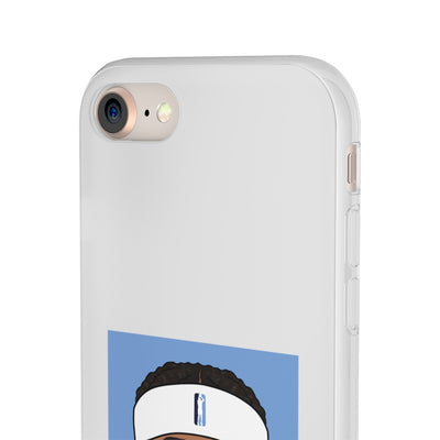 D'angelo Russell Phone Cases - D-LO Supremacy