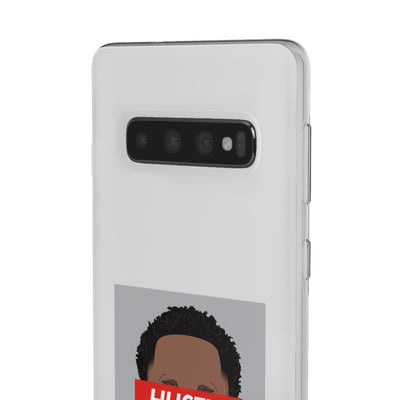 Patrick Beverley Phone Cases - Hustle Supremacy