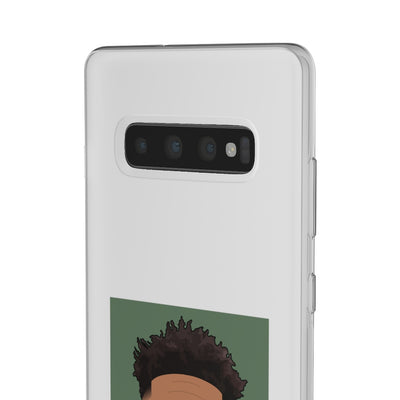 Giannis Antetokounmpo Phone Cases - Freak Supremacy