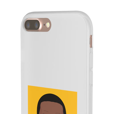 Kevin Durant Phone Cases - EasyMoney Sonics Colors Supremacy
