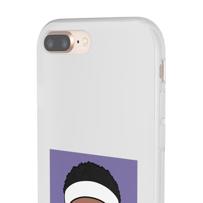 Pascal Siakam Phone Cases - SPICY Supremacy