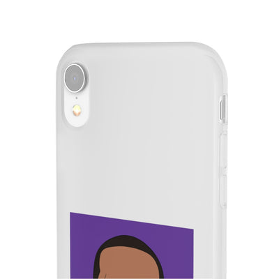 Lebron James Phone Cases - The King Supremacy