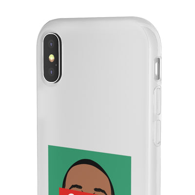 Kemba Walker Phone Cases - Cardiac Supremacy