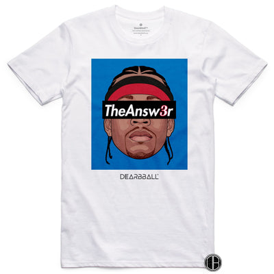 Allen_Iverson_Shirt_The_Answer_Blue_Dearbball_White
