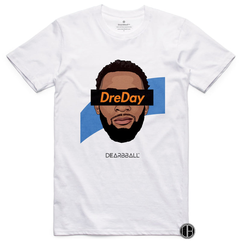 Andre_Drummond_Shirt_DREDAY_Dearbball_Black
