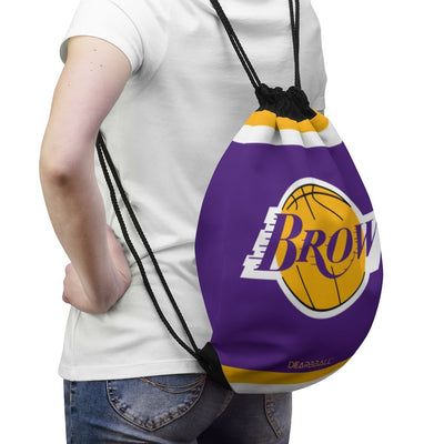 Anthony-Davis-Drawstring-Bag-Los-Angeles-Lakers-Basketball-Dearbball