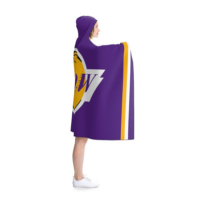 Anthony-Davis-Hooded-Blanket-Los-Angeles-Lakers-Basketball-Dearbball