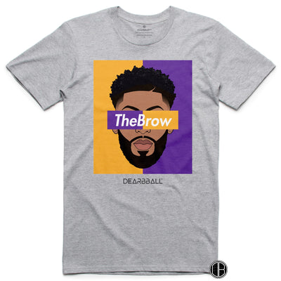 Anthony_Davis_Shirt_The_Brow_Dearbball_Grey