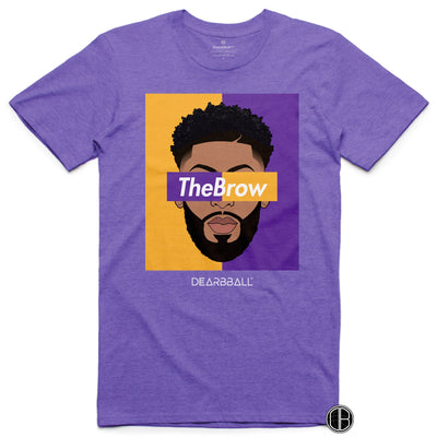 Anthony_Davis_Shirt_The_Brow_Dearbball_Purple