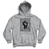 BLM_Black_Or_White_Hoodie_Dearball_Grey