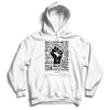 BLM_Black_Or_White_Hoodie_Dearball_White