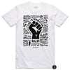 BLM_Black_Or_White_Shirt_Dearbball_White