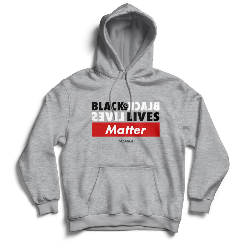 BLM_Supremacy_Hoodie_Dearbball_Black