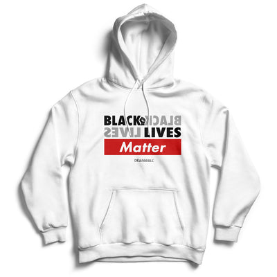 BLM_Supremacy_Hoodie_Dearbball_White