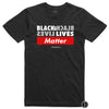 BLM_Supremacy_Shirt_Dearbball_Black