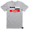 BLM_Supremacy_Shirt_Dearbball_Grey