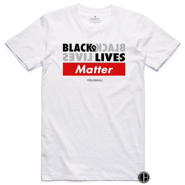BLM_Supremacy_Shirt_Dearbball_White