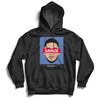 Ben_Simmons_hoodie_SAVAGE_Philadelphia_Sixers_dearbball_black
