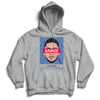 Ben_Simmons_hoodie_SAVAGE_Philadelphia_Sixers_dearbball_grey