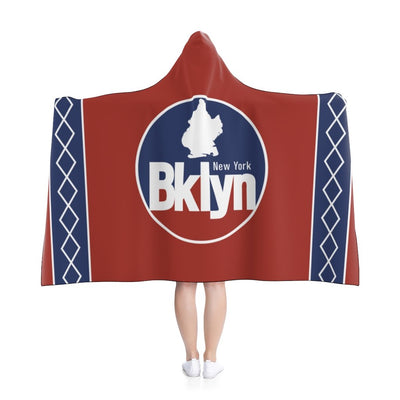 Bklyn-Logo-Hooded-Blanket-Brooklyn-Nets-Basketball-Dearbball-Red
