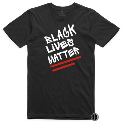 Black_Lives_Matter_Red_Shirt_Dearbball_Black