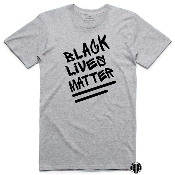 Black_Lives_Matter_Shirt_Dearbball_Grey