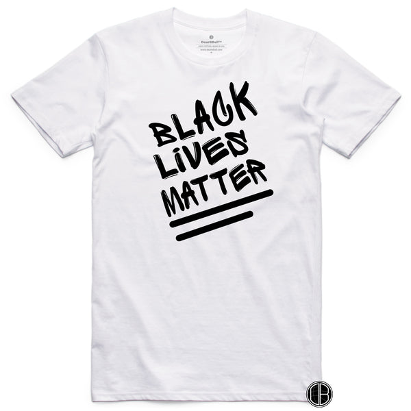 Black_Lives_Matter_Shirt_Dearbball_White