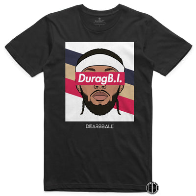 Brandon_Ingram_Shirt_DuragB.I._Earned_Dearbball_Black