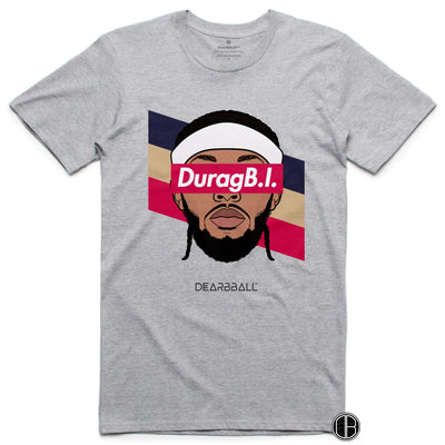 Brandon_Ingram_Shirt_DuragB.I._Earned_Dearbball_Grey