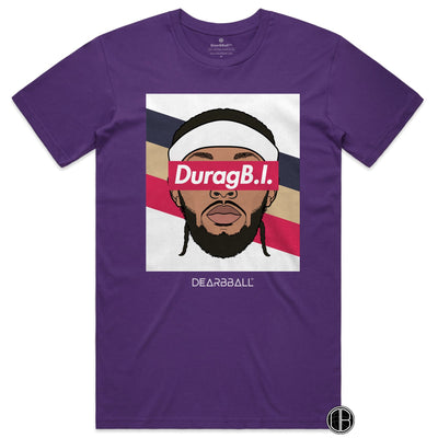 Brandon_Ingram_Shirt_DuragB.I._Earned_Dearbball_Purple