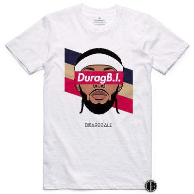 Brandon_Ingram_Shirt_DuragB.I._Earned_Dearbball_White