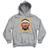 Brandon_Ingram_hoodie_1ngram4_New_Orleans_Pelicans_dearbball_grey