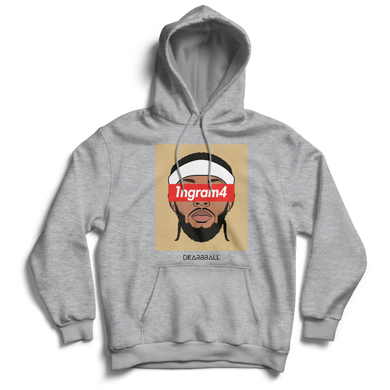 Brandon_Ingram_hoodie_1ngram4_New_Orleans_Pelicans_dearbball_black