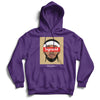 Brandon_Ingram_hoodie_1ngram4_New_Orleans_Pelicans_dearbball_purple
