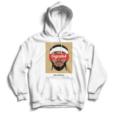 Brandon_Ingram_hoodie_1ngram4_New_Orleans_Pelicans_dearbball_white