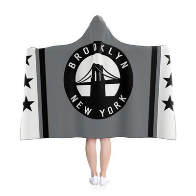 Brooklyn-Hooded-Blanket-Brooklyn-Nets-Basketball-Dearbball