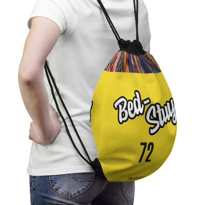 Brooklyn-Nets-Drawstring-Bag-Bed-Stuy-72-Basketball-Dearbball