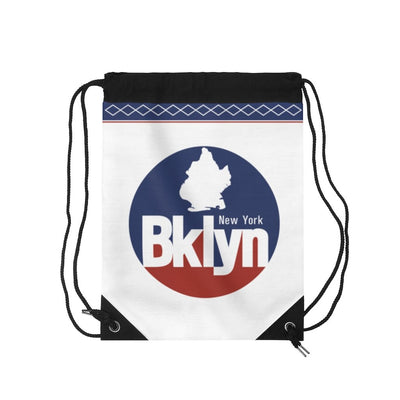 Brooklyn-Nets-Drawstring-Bag-Bklyn-Logo-Basketball-Dearbball