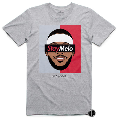 Carmelo_Anthony_Shirt_StayMelo_Dearbball_Grey
