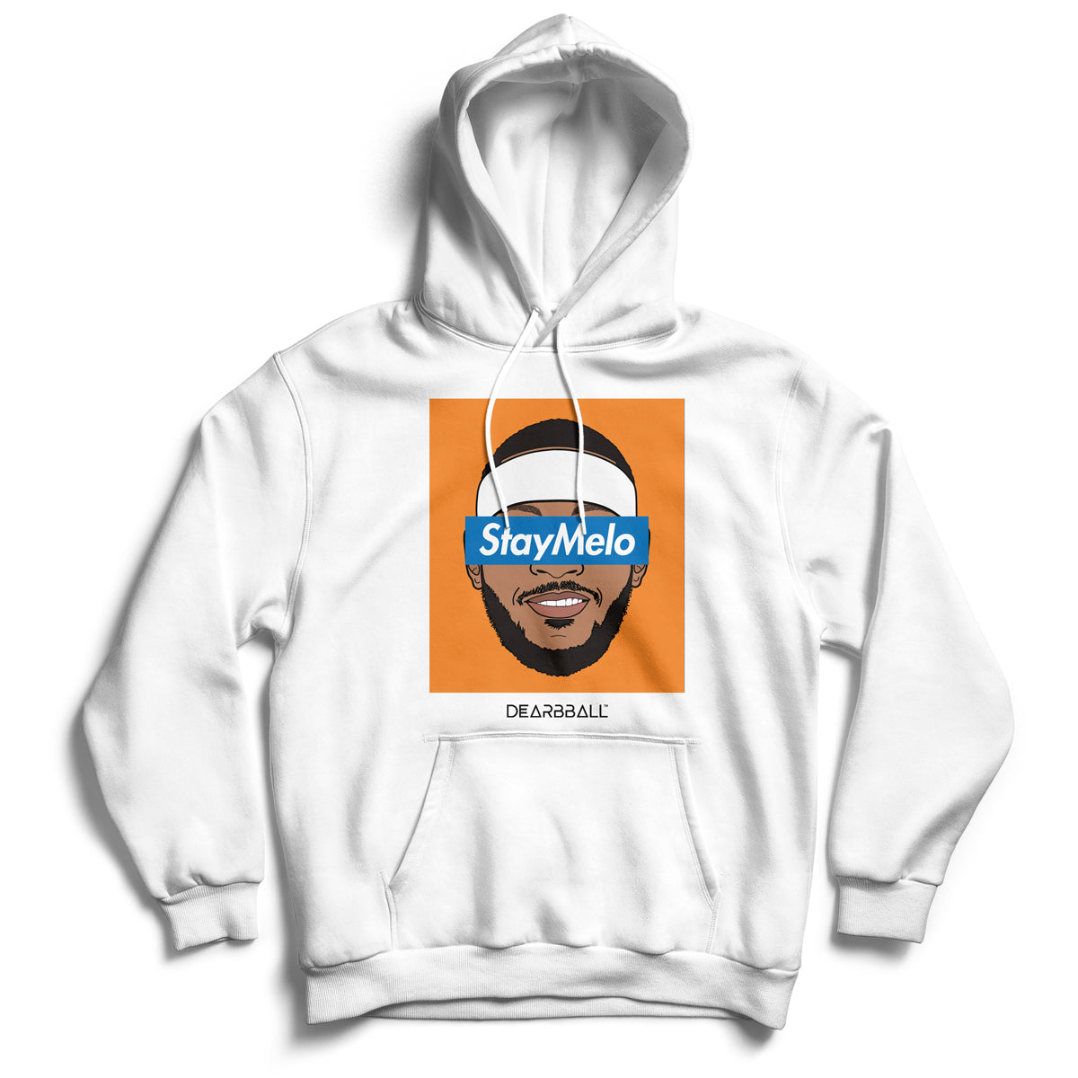 Carmelo_Anthony_hoodie_STAYMELO_NY__New_York_Knicks_dearbball_white