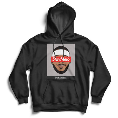 Carmelo_Anthony_hoodie_STAYMELO_New_York_Knicks_dearbball_black